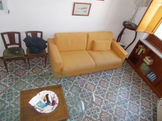 Isola di Capri--Anacapri- Deliziosa casa vacanza - Anacapri vacation rentals