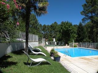 Les Gîtes de Ravel en Cevennes - Saint-Jean-du-Gard vacation rentals