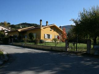 Il rovo di more - Foligno vacation rentals