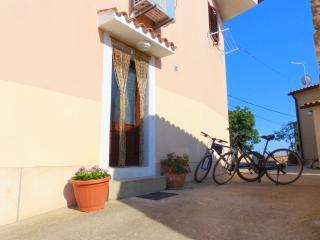 Small apartment in Valtura - Valtura vacation rentals