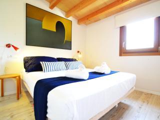 Art & Design Socors 4 apartment - Palma de Mallorca vacation rentals