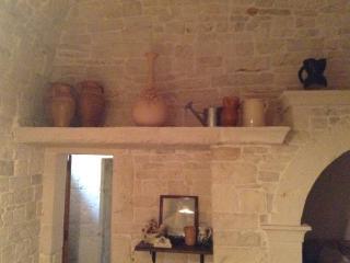 Romantic 1 bedroom House in Sammichele di Bari - Sammichele di Bari vacation rentals