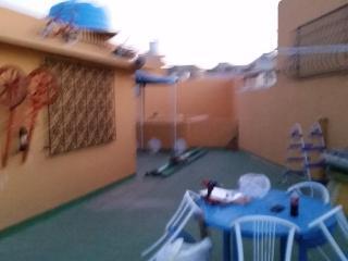 Private bedroom in Qormi (b4) - Qormi vacation rentals