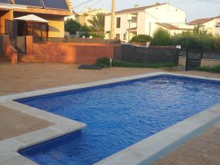 Casa Bella - Altafulla vacation rentals