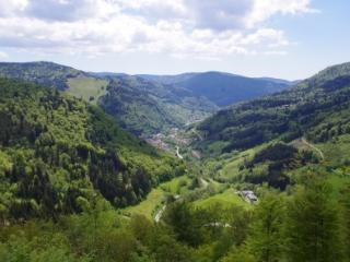 Nice Condo with Internet Access and Satellite Or Cable TV - Todtnau vacation rentals