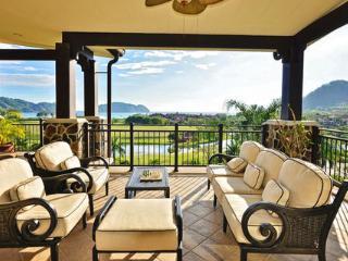 Vista Bahia - Three Bedroom Condo at Los Suenos - Herradura vacation rentals