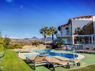 10 bedroom Villa with Internet Access in Benahavis - Benahavis vacation rentals