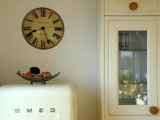 8 Fernhill Apartments - Saint Ives vacation rentals