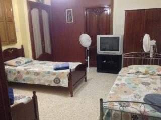 Private bedroom in Qormi (3) - Qormi vacation rentals