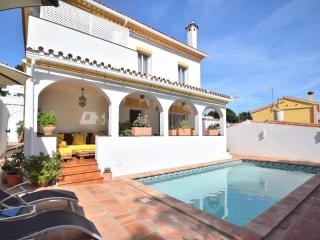 Lovely 3 bedroom Villa in Marbella - Marbella vacation rentals