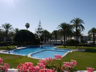 Andalucia Garden 23111 - Marbella vacation rentals