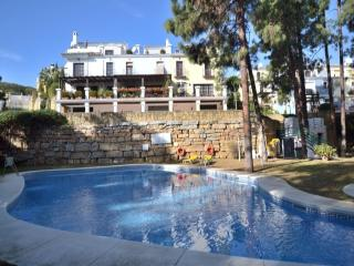 Cozy 3 bedroom Vacation Rental in Marbella - Marbella vacation rentals