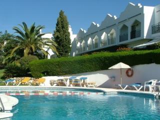 Lovely 3 bedroom House in Marbella - Marbella vacation rentals
