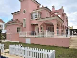 Villa Lorea - Marbella vacation rentals