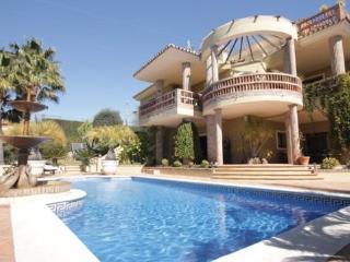 Villa Tropics - Marbella vacation rentals