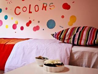 MARAMEO B&B - Udine vacation rentals