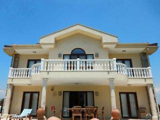 Villa Yaz - Dalyan vacation rentals