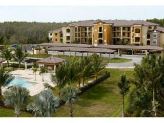 World's Only T.P.C. Bundled Golf At Treviso Bay - Naples vacation rentals