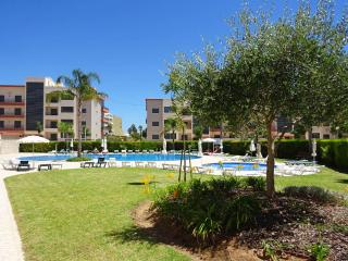 Stylish holiday apartment,Central Lagos, Algarve - Lagos vacation rentals
