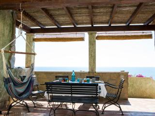 Stunning view villa South Sardinia - Villaputzu vacation rentals