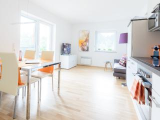 Apartments Jesse - Apartment 1 - Sankt Kanzian vacation rentals