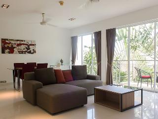 Wonderful Condo with Internet Access and A/C - Kamala vacation rentals