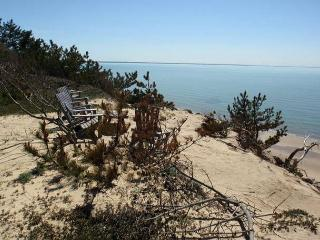 Waterfront - 3813 - North Eastham vacation rentals
