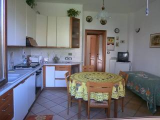 Lovely Apartment Well Located - Imperia vacation rentals