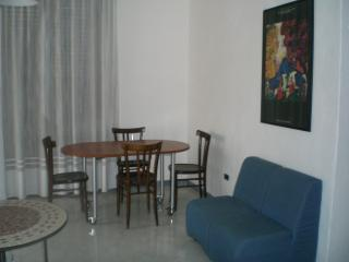 Romantic 1 bedroom Townhouse in Tortoli - Tortoli vacation rentals