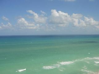 16th Floor Myrtle Beach Ocean Front Stunning Views - Myrtle Beach vacation rentals