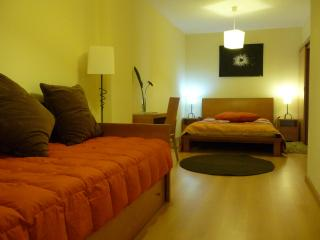 Nice House with A/C and Washing Machine - Vila de Rei vacation rentals