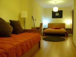 Cozy 2 bedroom Vila de Rei House with A/C - Vila de Rei vacation rentals