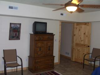 Raven's Nest  Home - Angel Fire vacation rentals