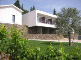 Las House Casa do Lobo a Serra 15 px Douro Regua - Peso Da Regua vacation rentals