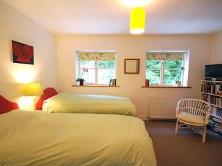Garden Cottages Bed & Breakfast - Lewes vacation rentals