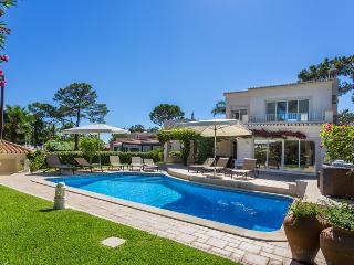 Villa Acqua - Vale do Lobo vacation rentals