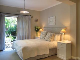 Sun Cottage, River Room - Newlands vacation rentals