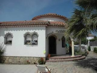 MARGARITAS - Miami Platja vacation rentals