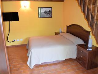Corte Certosina Camera 13 - Trezzano sul Naviglio vacation rentals