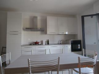 Case vacanza mare a Roseto degli Abruzzi - Roseto Degli Abruzzi vacation rentals