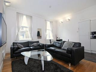 Deluxe 1 bed Next to HYDE PARK Central London - London vacation rentals