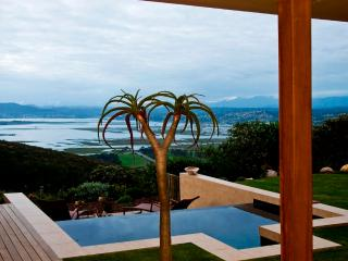 Nice House with Deck and Internet Access - Knysna vacation rentals