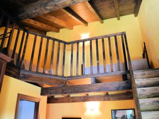 Nice Townhouse with Internet Access and A/C - Trezzano sul Naviglio vacation rentals
