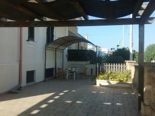 Lu Trisciulu 2 - Patu vacation rentals