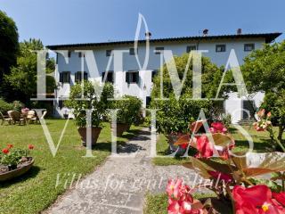 La Chiusa 10 - Italy vacation rentals
