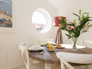Una Aurum 55 located in St Ives, Cornwall - Saint Ives vacation rentals