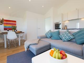 Una Aurum 57 located in St Ives, Cornwall - Saint Ives vacation rentals