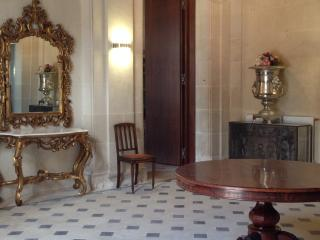 Loire Valley Château with 5* Accommodation - Saumur vacation rentals