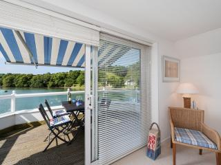 The Boat House, Kingsbridge located in Kingsbridge, Devon - Kingsbridge vacation rentals