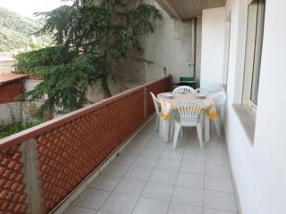 Appartamento da 4 posti letto Teulada - Teulada vacation rentals
